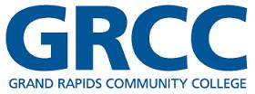 Image of Grand Rapids Community College Logo