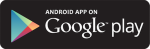 image of google play store logo