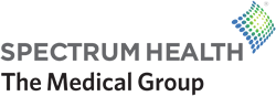 image of Spectrum Health Logo