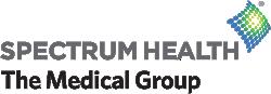 image of Spectrum Health Logo