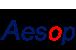 Image of AESOP Logo