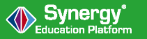 Image of the Synergy Education Platform Logo_2017