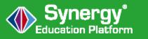 Image of the Synergy Education Platform Logo_2017
