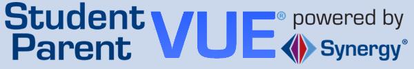 Image for Parent & Student Vue Access Button